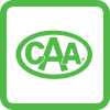 CAA-Rewards