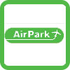 web-icon-airpark